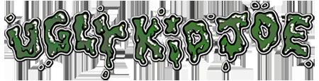 Ugly Kid Joe Official Store